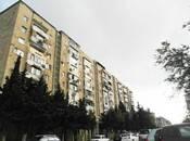 4-комн. вторичка - м. Эльмляр Академиясы - 134 м²