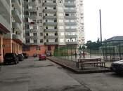 3-комн. новостройка - м. Кара Караева - 80 м²
