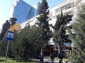 5 otaqlı köhnə tikili - 28 May m. - 140 m²
