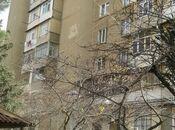 2 otaqlı köhnə tikili - Massiv D q. - 70 m²