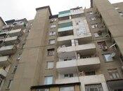 3 otaqlı köhnə tikili - Həzi Aslanov m. - 70 m²
