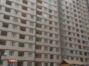 4 otaqlı yeni tikili - 20 Yanvar m. - 127 m²