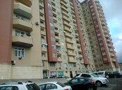 2 otaqlı yeni tikili - Şah İsmayıl Xətai m. - 110 m²