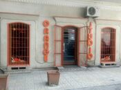 Obyekt - Sahil m. - 100 m²