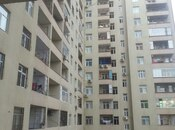 3 otaqlı yeni tikili - Azadlıq Prospekti m. - 115 m²