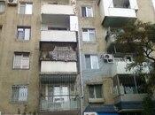 1 otaqlı köhnə tikili - Yasamal q. - 20 m²