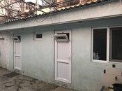 2-комн. дом / вилла - пос. Баилова - 43 м²