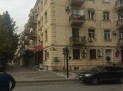 2 otaqlı köhnə tikili - Yasamal r. - 56 m²