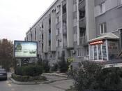 4-комн. вторичка - Ясамальский р. - 90 м²