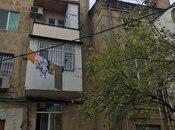 5 otaqlı köhnə tikili - Yasamal q. - 240 m²