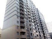 1 otaqlı yeni tikili - 20 Yanvar m. - 43.7 m²