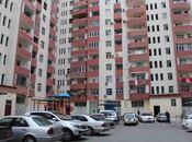 2 otaqlı yeni tikili - Həzi Aslanov m. - 56 m²