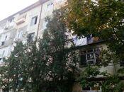 3 otaqlı köhnə tikili - Binəqədi r. - 65 m²