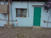 1 otaqlı ev / villa - Yeni Ramana q. - 25 m²