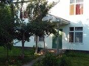 3 otaqlı ev / villa - Qəbələ - 90 m²