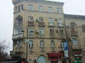 4 otaqlı köhnə tikili - Sahil m. - 150 m²