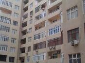 2 otaqlı yeni tikili - Badamdar q. - 110 m²