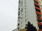 3-комн. новостройка - пос. Ахмедлы - 78 м²