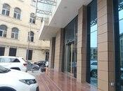 9 otaqlı ofis - Nərimanov r. - 500 m²