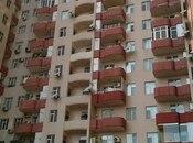 2 otaqlı yeni tikili - Nəriman Nərimanov m. - 82 m²