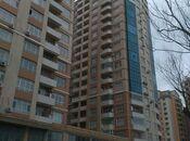 2 otaqlı yeni tikili - Şah İsmayıl Xətai m. - 98 m²