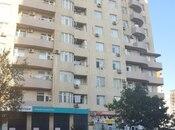 4-комн. новостройка - м. Иншаатчылар - 165 м²