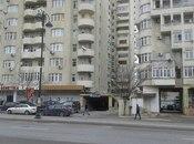 3-комн. новостройка - м. 20 января - 96 м²