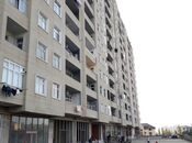 3-комн. новостройка - пос. Ахмедлы - 140 м²