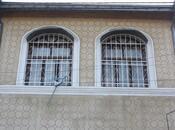 3 otaqlı ev / villa - Yasamal r. - 75 m²
