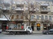 5 otaqlı köhnə tikili - Sahil m. - 160 m²