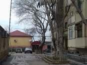 2 otaqlı köhnə tikili - Biləcəri q. - 42 m²
