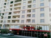 1 otaqlı yeni tikili - Səbail r. - 69 m²
