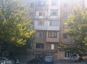3 otaqlı köhnə tikili - Yasamal r. - 68 m²