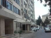 2-комн. вторичка - м. Проспект Азадлыг - 67 м²