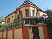 5 otaqlı ev / villa - Yasamal r. - 390 m²