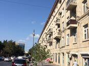 2 otaqlı köhnə tikili - 28 May m. - 60 m²