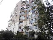 2 otaqlı köhnə tikili - Biləcəri q. - 57 m²