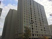 4-комн. новостройка - м. Эльмляр Академиясы - 144 м²
