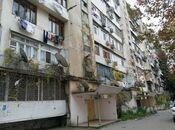 4 otaqlı köhnə tikili - Nərimanov r. - 106 m²