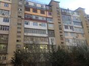 1 otaqlı köhnə tikili - Binəqədi r. - 48 m²