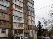 2 otaqlı köhnə tikili - Əhmədli m. - 45 m²
