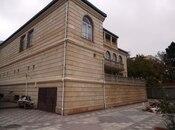 Obyekt - Nəsimi m. - 800 m²