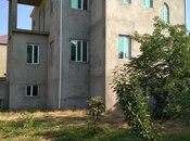 9-комн. дом / вилла - пос. Масазыр - 480 м²