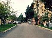 3 otaqlı köhnə tikili - Mərdəkan q. - 57 m²