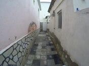 2-комн. дом / вилла - пос. Локбатан - 35 м²