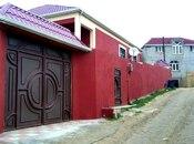 5-комн. дом / вилла - Сумгаит - 130 м²