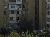 3-комн. вторичка - м. Бакмил - 67 м²