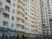 2-комн. новостройка - м. Мемар Аджеми - 55 м²