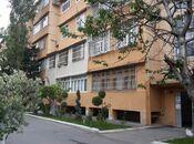 2 otaqlı köhnə tikili - Azadlıq Prospekti m. - 35 m²