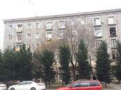 2 otaqlı köhnə tikili - 28 May m. - 95 m²